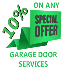 Galaxy Garage Door Service Arlington, VA 703-988-6654